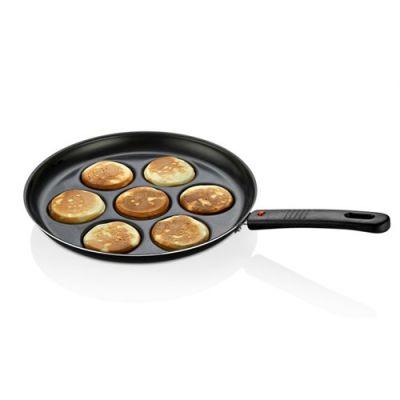 Papilla Pancake&Mücver Tava 28 cm