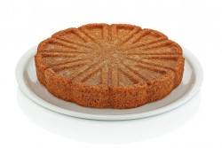 Papilla - Papilla Portakal Kek Kalıbı