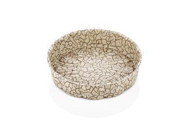 Papilla Desert Portakal Kek Kalıbı