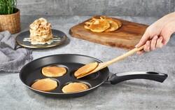Papilla - Papilla Redio 28 cm Mücver ve Pancake Tavası